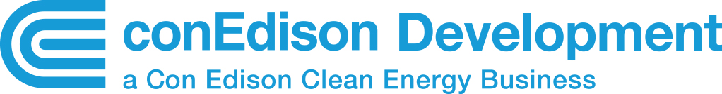 Con Edison Development